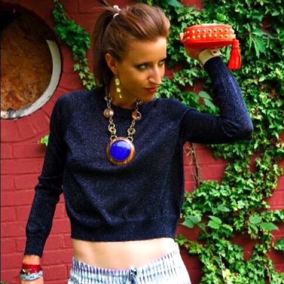Rebecca Minkoff Handbags - Rebecca Minkoff  |  spiked clutch